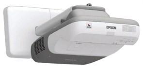 EPSON EB-465i - Проектор