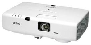 EPSON EB-D6155W - Проектор