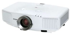 EPSON EB-G5650W - Проектор