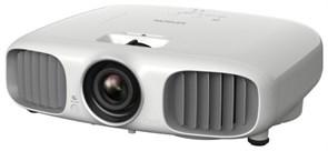 EPSON EH-TW5900 - Проектор