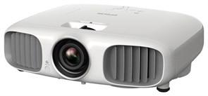 EPSON EH-TW6000 - Проектор
