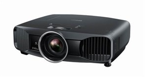 EPSON EH-TW9000 - Проектор