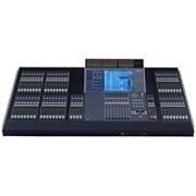 YAMAHA M7CL-48ES - Цифровая Live консоль 8 OMNI входов и выходов