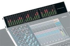 YAMAHA MBM7CL - Панель индикаторов для M7CL