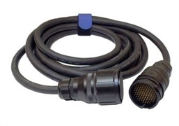 AVC Link Snake 24MM/40 - Аудио мультикор мультипин