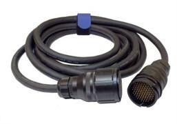 AVC Link Snake 32MM/10 - Аудио мультикор мультипин