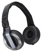 Pioneer HDJ500-K - Профессиональные DJ головные мониторы