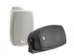 AMC iPlay 6W - 2-х полосный, полнодиапазонный громкоговоритель мониторного типа
