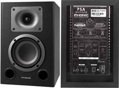 PHONIC P 5A - Активный студийный монитор