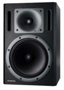 PHONIC P 8A - Активный студийный монитор ближнего поля