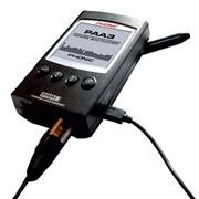 PHONIC PAA-3 - Универсальный аудиотестер