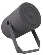 Apart MP16-G - Компактный, всепогодный, звуковой прожектор