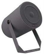 Apart MP26-G - Мощный, всепогодный, звуковой прожектор