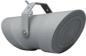 Apart MPBD20-G - Двунаправленный, всепогодный, звуковой прожектор
