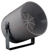 Apart MPH30-G - Рупорный, всепогодный, звуковой прожектор