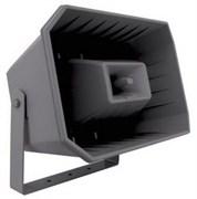 Apart MPLT32-G - Рупорный, двухполосный, всепогодный, звуковой прожектор