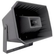 Apart MPLT62G - Мощный, рупорный, двухполосный, всепогодный, звуковой прожектор
