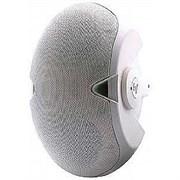 Electro-Voice EVID4.2Т - громкоговоритель настенный влагостойкий 100V