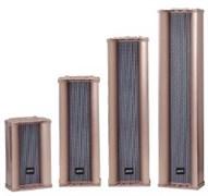 JEDIA JCO-110A - Звуковая колонна настенная всепогодная, 10 Вт