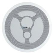 DSPPA DSP-805 - Громкоговоритель потолочный 40/80Вт/100В, белый