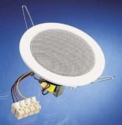 Visaton DL 10/100 V - Потолочный громкоговоритель