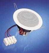 Visaton DL 8/100 V - Потолочный громкоговоритель