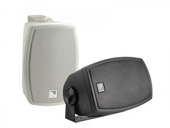 AMC iPlay 4BT - 2-х полосный, полнодиапазонный громкоговоритель мониторного типа