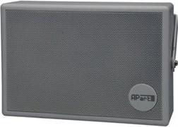 Apart SMB6VP-G - Широкополосный, корпусной громкоговоритель