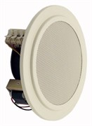 Visaton ML 16 - Потолочный широкополосный громкоговоритель