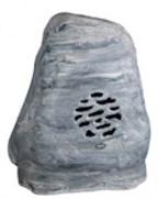 DSPPA DSP-641 - Ландшафтный громкоговоритель - камень 20Вт\100В