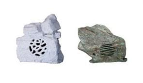 DSPPA DSP-645 - Ландшафтный громкоговоритель - камень 30Вт\100В