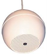Visaton KL 13 - Подвесной сферический громкоговоритель