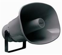 Apart H30LT-G - Мощный, компрессионный, рупорный громкоговоритель