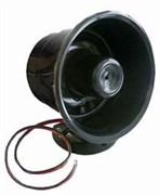 Visaton DK 115 S/8 OHM - Ретрансляционный рупорный громкоговоритель