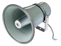 Visaton DK 8/100 V+20 Ohm - Громкоговоритель рупорный
