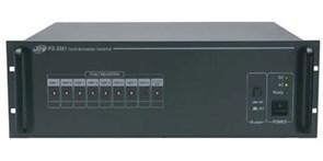 DSPPA MP-9923S - Контроллер управления источниками питания