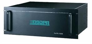 DSPPA PC-1022B - Блок резервного питания