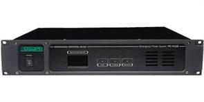 DSPPA PC-1022E - Блок зарядки аккумуляторов