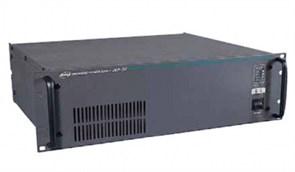 JEDIA JEP-352 - Блок автономного аварийного питания