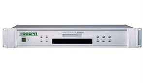 DSPPA MP-9906D - Кассетный проигрыватель