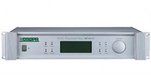 DSPPA MP-9914T - Программируемый таймер