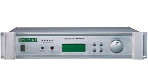 DSPPA MP-9917II - Программируемый цифровой плеер
