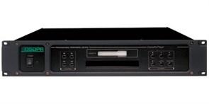 DSPPA PC-1006D - Кассетный проигрыватель