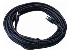 DSPPA CL-005 - Кабель соединительный для конференц-системы с разъемами 9 pin