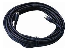 DSPPA CL-020 - Кабель соединительный для конференц-системы с разъемами 8 pin (старая версия)