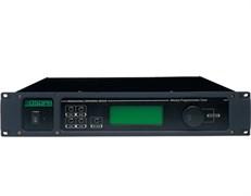 DSPPA PC-1011P - Микшер-предусилитель 12 входов