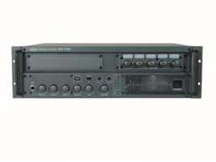 JEDIA JPS-3600 - Микшер-усилитель  360Вт\100В