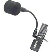 DSPPA CM-60 - Микрофонная консоль председателя со световой индикацией