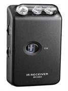 DSPPA IR-1001 - Головной телефон для системы синхро-перевода