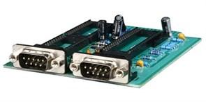 DSPPA MAG-1826 - Модуль для выносной микрофонной консоли MAG-1488